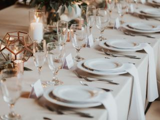 Party Suppliers and Rentals 4