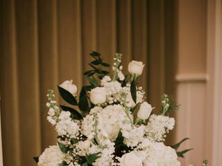 BrookHill Florist 2
