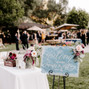 Los Willows Wedding Estate 8