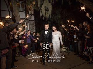 Susan DeLoach Photography 5