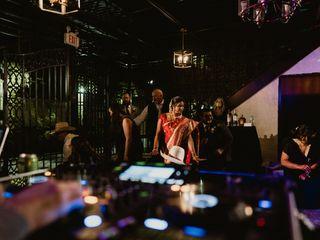 All Access DJ 5