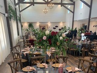 Royal Fig Catering 1