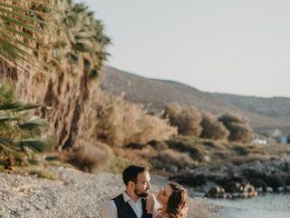 Crete Within Weddings 3