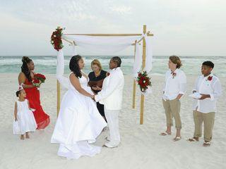 Weddings by Lydia 5