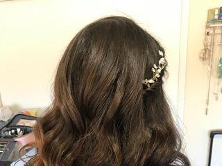 Katrina Michelle Hair & Makeup 1