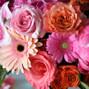 The Flower Petaler 31