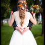 Babydoll Weddings 19