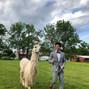 WoodsEdge Farm Events 12