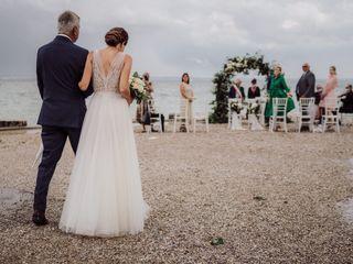 Wedding Italy 5
