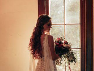 Kayla Dawn Davis Photography 4