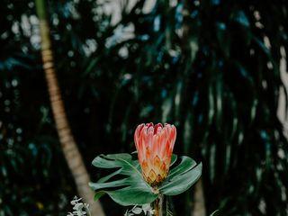 Jasmine Rose Florist 4