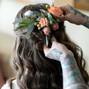 STUDIO BRIDE Makeup & Hair 16