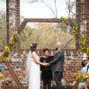 The Wedding Lady 11