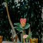 Jasmine Rose Florist 12
