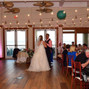 The Isles Beach Club/Oceanfront Weddings of NC 7