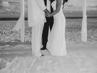 Ido Gulf Coast Weddings 7
