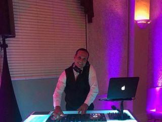MichaelAngelo Music 3