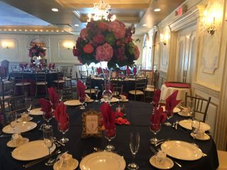 Ravello Elegant Weddings & Banquets 3