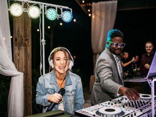 DJ Malike 1
