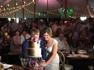 Cut The Cake 7