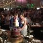 Cut The Cake 14