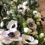 PRIMROSE Floral & Event Design 15