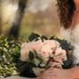 A Man and A Woman Floral Design 8