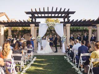 Aliso Viejo by Wedgewood Weddings 5