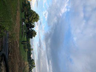 Bloomfield Meadows 3