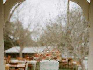 The Best Little Cake Shop In Texas 4