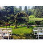 Bridal Veil Lakes 16