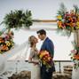 Crystal Events, Barcelona Wedding Planners 6
