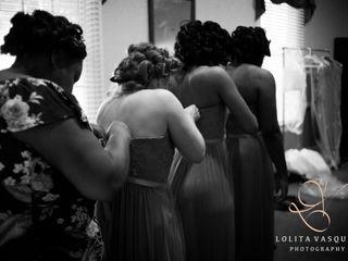 Lolita Vasquez Photography 5