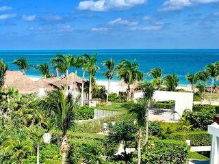 Finest Playa Mujeres 2