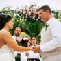 Pride Maya Weddings 13