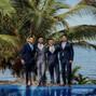 Ocean Weddings 10