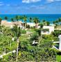 Finest Playa Mujeres 9