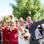 Discovery Bay Studios Wedding Photography & Video 18