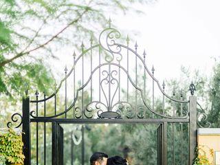 Rin's Bridal 2