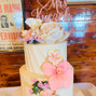Treatie Beatie Cakes By Evelyn 8