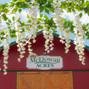 McDowall Acres 30