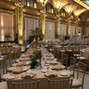 Rania's Catering 15