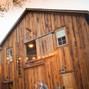 The Barns at Cooper Molera 41