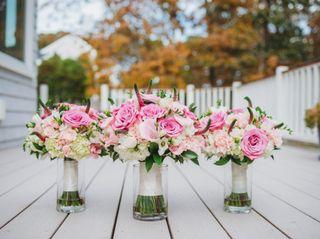J Smith Floral Design 2