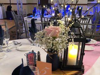 Signature Banquets 3