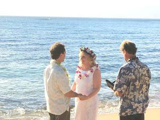 Love Maui Weddings 5