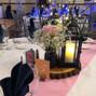 Signature Banquets 8