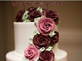 A Little Cake (Le Petit Gateau) 5