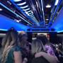Prestige Transportation 8