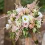 Floral Affair 25